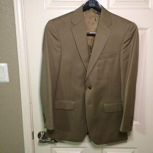 Jos. A BANK suit